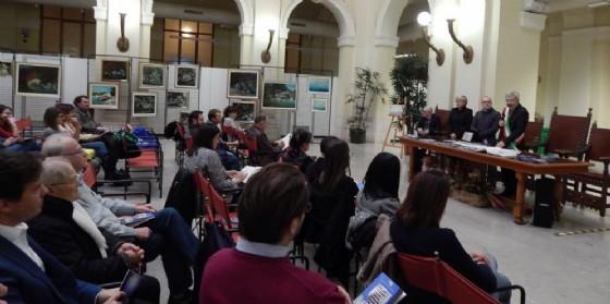 'Centro per la Famiglia': sono 10 le realtà messe a disposizione delle famiglie (© Comune di Udine)