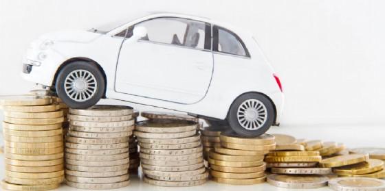 Il Friuli Venezia Giulia è tra le regioni dove costa meno l'Rc auto per i neopatentati