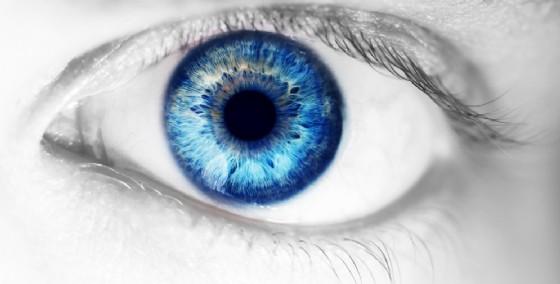 Maculopatia: sintomi, cause e cure