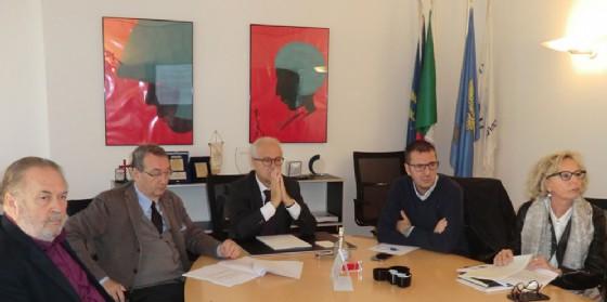 Bolzonello, trasporti strategici per grandi eventi a Pordenone