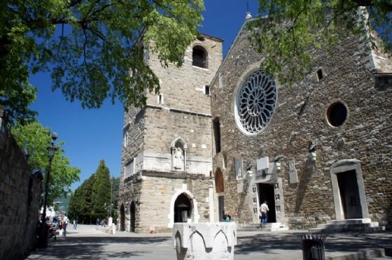 Trieste, 8 cose da fare venerdì 3 novembre
