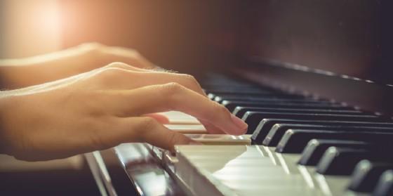 Al via la X edizione delFestival pianistico internazionale Piano|Fvg (© Shutterstock.com)