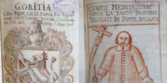 La Biblioteca di Gorizia ha acquisito preziosi volumi antichi