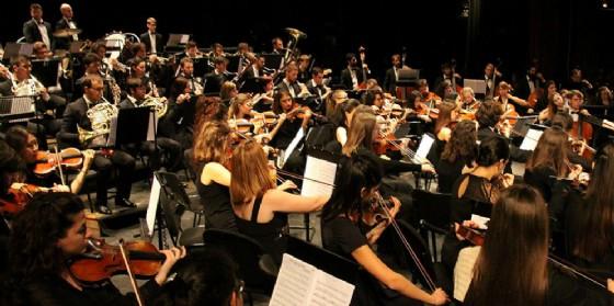"""""""Nei suoni dei luoghi"""": un viaggio musicale a Gradisca d'Isonzo tra narrazioni e assolutismi"""
