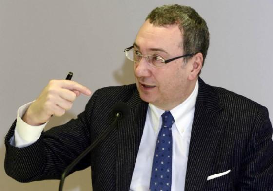 Economia, Bolzonello: «Bando Por Fesr sta producendo risultati concreti» (© Regione Friuli Venezia Giulia)