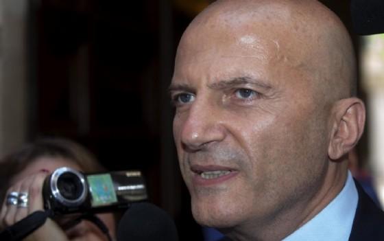 Augusto Minzolini è intervenuto ai microfoni del Diariodelweb