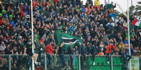 Attiva la prevendita per il match domenicale tra Pordenone-Padova (© Pordenone Calcio)