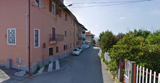 Viverone (© Google Street View)