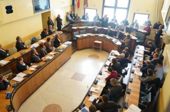 La commissione ha votato