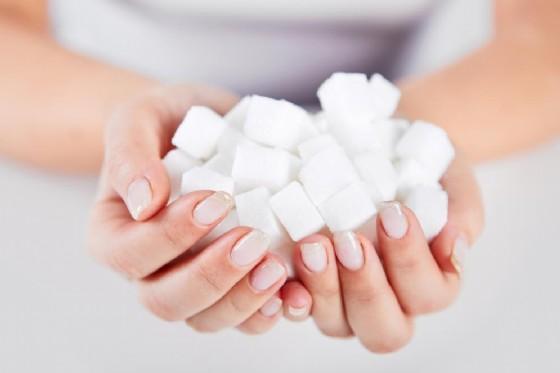 Alzheimer e zucchero