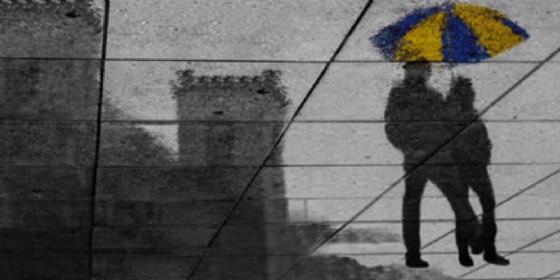 Pordenone, l'Europa inquieta raccontata dalle prime linee, 3 incontri curati dal giornalista Roberto Reale