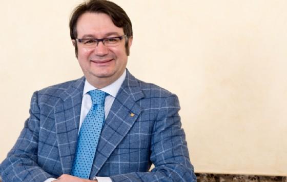 Carlo Robiglio