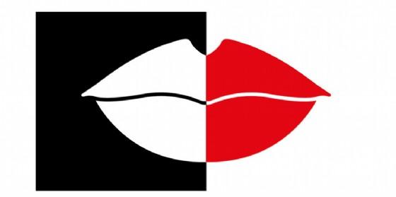 Incontri, conferenze, spettacoli teatrali, concerto, riflessioni, film per contrastare la violenza sulle donne
