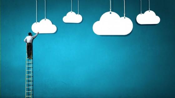 Così Microsoft e Google vogliono prendere Amazon nel cloud