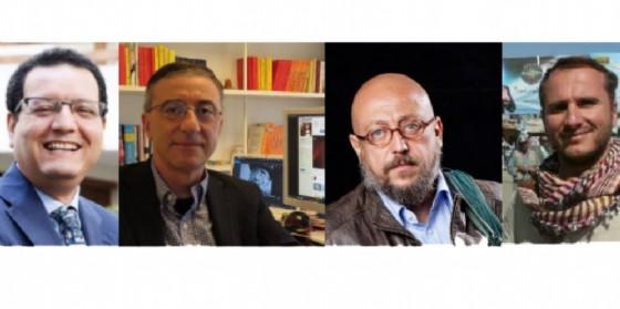 """A Pordenone """"Europa inquieta"""", tre incontri sul giornalismo (© Irse)"""