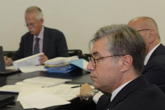 Economia, Peroni: «Rating AA- di S&P a Fvg è motivo di orgoglio» (© Regione Friuli Venezia Giulia)