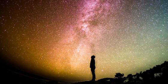 """C'è vita nell'Universo? La ricerca parte da Pordenone con """"La Scienza a Scuola"""" (© Shutterstock.com)"""