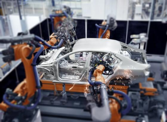Industria 4.0 e incentivi: così il nostro fisco pro digital è tra i più favorevoli al mondo