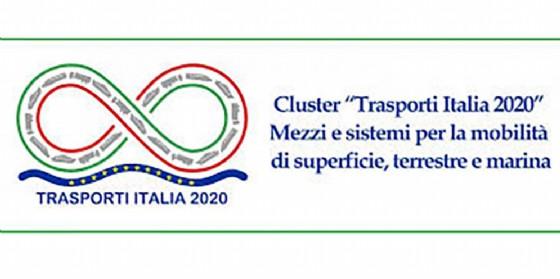 """Cluster Tecnologico Nazionale """"Trasporti Italia 2020"""", il Roadshow parte da Pordenone (© CCIAA Pordenone)"""