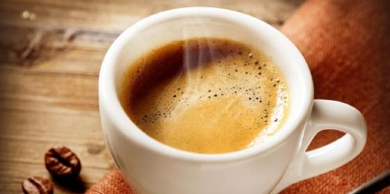 Il caffè pare riduca il rischio di insufficienza cardiaca