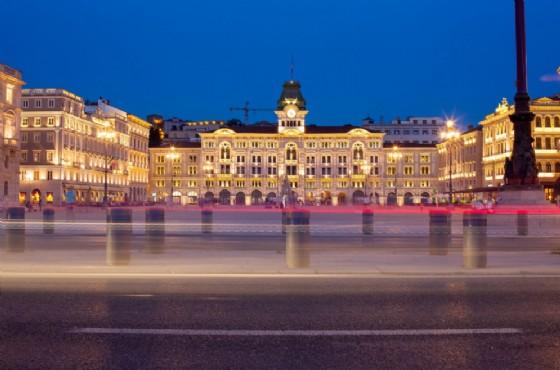 Trieste, ecco cosa fare mercoledì 15 novembre