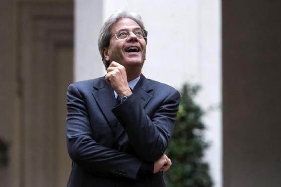 Il governo Gentiloni ha presentato ai sindacati il suo piano pensioni