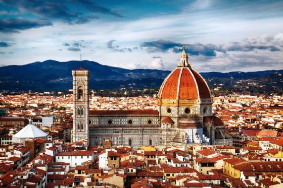 Firenze, ecco cosa fare mercoledì 15 novembre