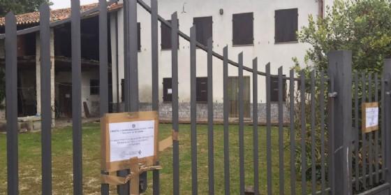 Tallio: altri due parenti dei Del Zotto in ospedale. La contaminazione non è avvenuta in Friuli