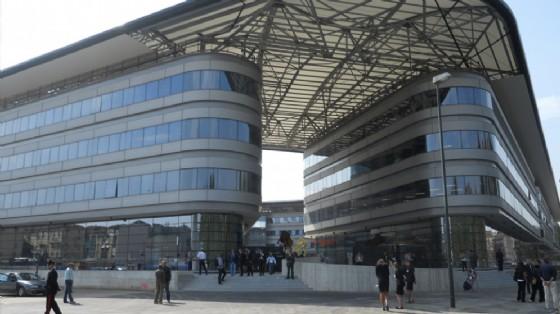 Università degli Studi di Torino (© Diario di Torino)
