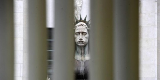 Condannato a 11 mesi il professore bolognese