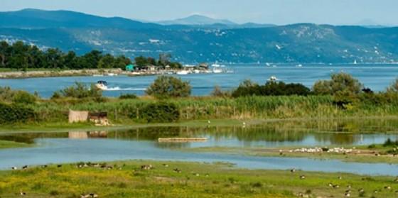 Vito, il rilancio del Parco dell' Isonzo è una grande opportunità