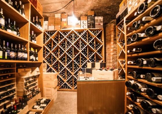 La Credenza Torino Michelin : Alta cucina sotto la mole i ristoranti torinesi premiati con