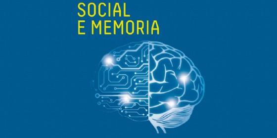 """""""Social e memoria"""" 12ma edizione di Cormònslibri, il Festival del libro e dell'informazione (© Cormònslibri)"""