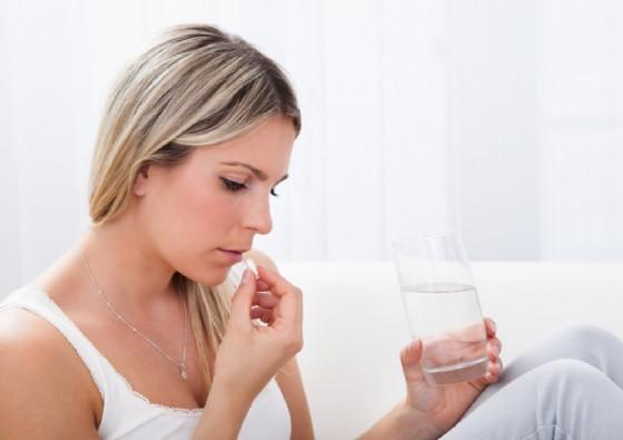 Anticolesterolo Pzifer ritirato dalle farmacie: quali lotti, perché