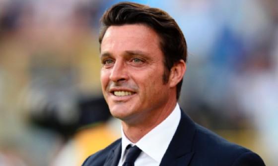 Sky - Udinese, Delneri verso l'esonero: Massimo Oddo in pole per sostituirlo