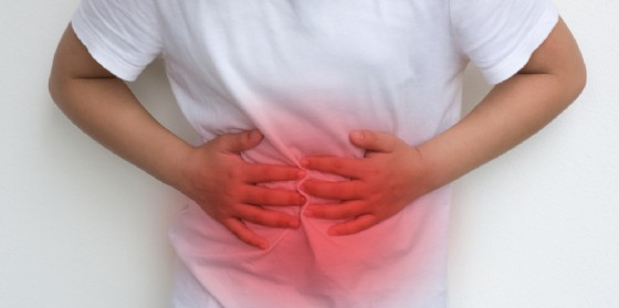 Morbo di Crohn e sindrome del colon irritabile