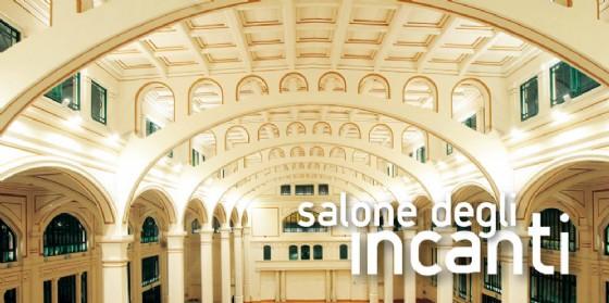 Trieste diventa la città del gusto! (© Comune di Trieste)