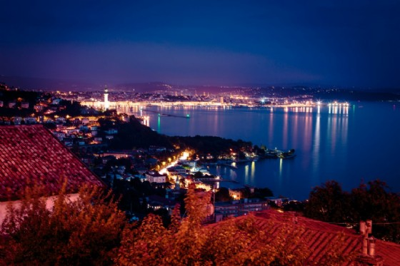 Trieste, ecco cosa fare giovedì 23 novembre (© Shutterstock.com)