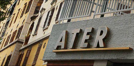 Ater: Santoro, 11,5 mln euro per 345 alloggi in Fvg