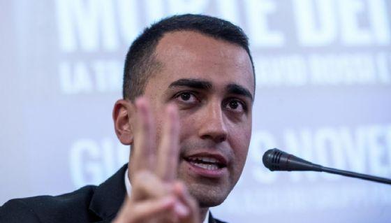 M5S espugna Ostia, Raggi e Di Maio cantano vittoria