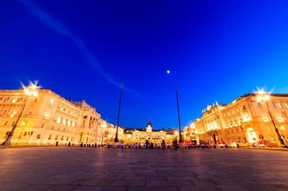 Trieste, 10 cose da fare il 25 e il 26 novembre