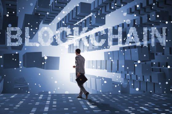 Blockchain: Hype or Disruption?
