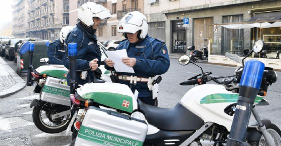 Blocco del traffico ad Alessandria da venerdì 24 a lunedì 27 novembre