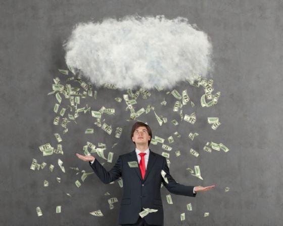 Agevolazioni per startup: finanziamenti a tasso zero per imprese
