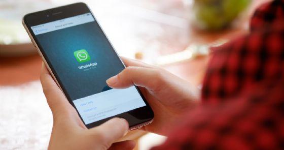 WhatsApp, come recuperare i messaggi cancellati