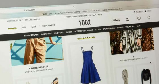 Trend e-commerce: moda e fashion sbancano l'online