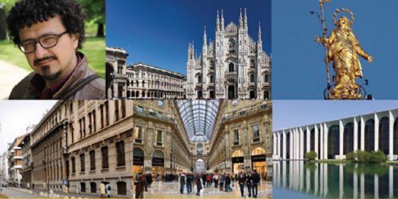 In viaggio con Pordenonelegge: tre giorni full immersion nella Milano della carta stampata (© Fondazione Pordenonelegge)