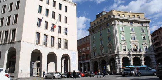 Pd: martedì convegno sui risultati delle misure di contrasto alla povertà (© Diario di Trieste)
