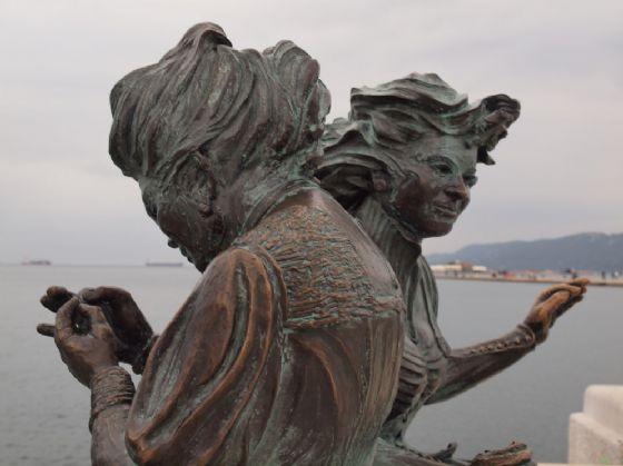 Trieste, ecco cosa fare mercoledì 29 novembre