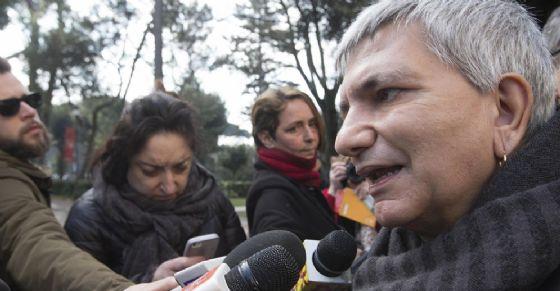 Nichi Vendola ha sposato il compagno, unione civile blindata
